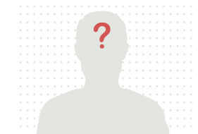 Silhouette of UTUC patient with questions