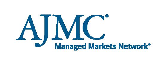 AJMC Managed Markets Network logo