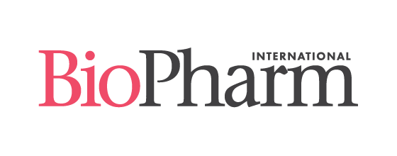 International BioPharm logo
