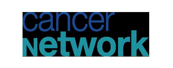 Cancer Network logo