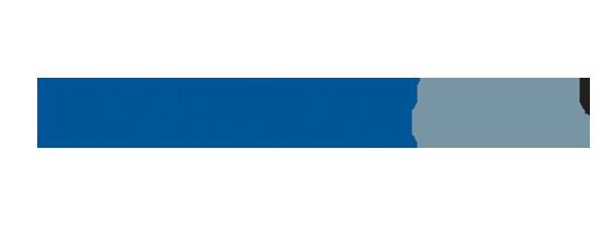 ConsultantLive logo