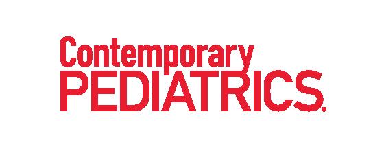 Contemporary Pediatrics logo