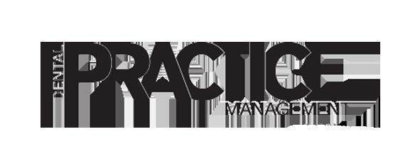 Dental Practice Management logo