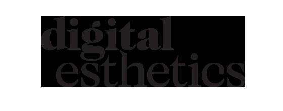 Digital Esthetics logo