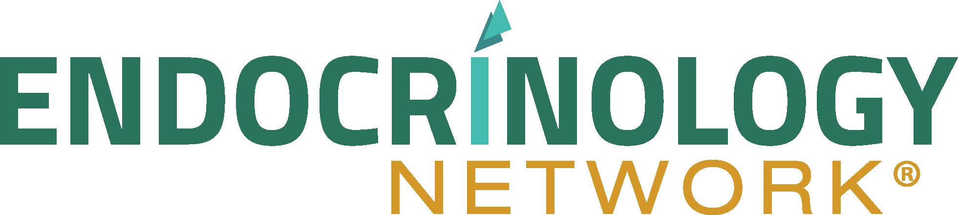 Endocrinology Network logo