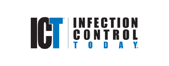 Infection Control Today logo