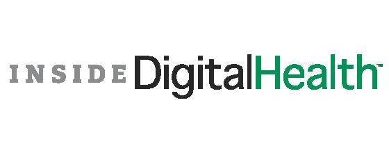 Inside Digital Health logo
