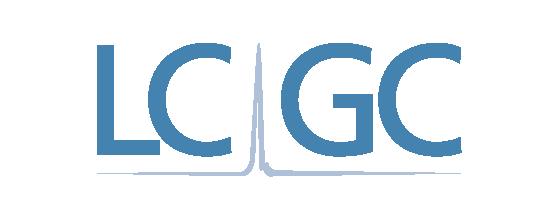 LC/GC logo