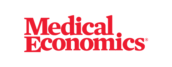 Medical Economics logo