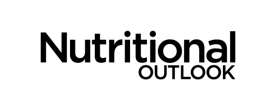 Nutritional Outlook logo