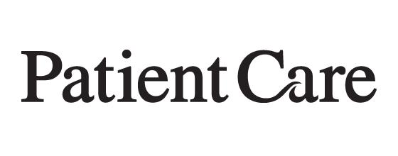 Patient Care logo