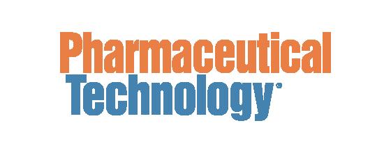 Pharmaceutical Technology logo