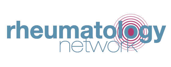 Rheumatology Network logo