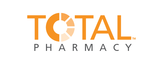 Total Pharmacy logo