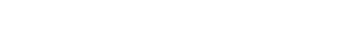 Digital Esthetics logo knockout