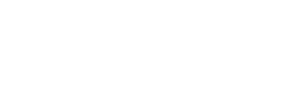 Formulary Watch logo knockout